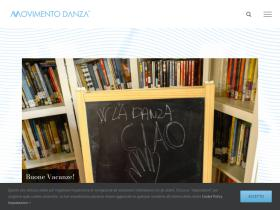gmdanza.it