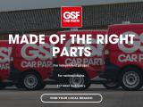 gmfmotorfactors.co.uk