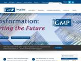gmpsecurities.com