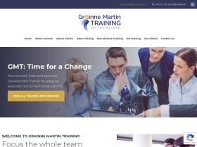gmtraining.ie