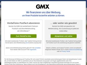 www.gmx.t