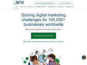 gns.wsipowered.com