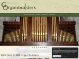 go-organbuilders.org.uk