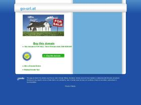 go-url.at