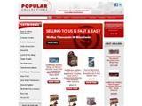 go2popularcollections.com