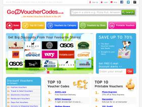 go2vouchercodes.co.uk