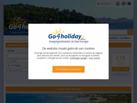 go4holiday.nl
