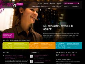 go4promotions.nl