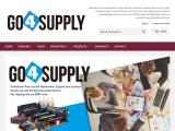 go4supply.com
