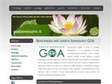 goabenessere.it