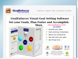 goalenforcer.com