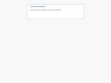 goalltravel.com