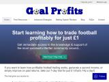 goalprofits.com