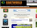 goatworld.com