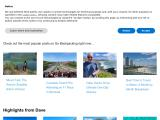 gobackpacking.com