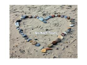 gobacktours.it