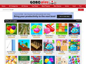 Doodle History 3D Automobiles - GOBOplay: Free Online Mobile & Tablet Games
