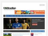 gobrazilian.co.nz