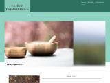 gocher-yogaverein.de