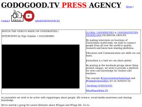 godogood.tv