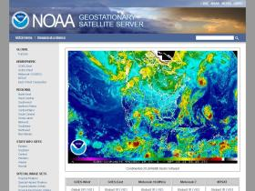 goes.noaa.gov