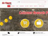 gofigurecollectables.com.au