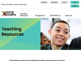 gogivers.org