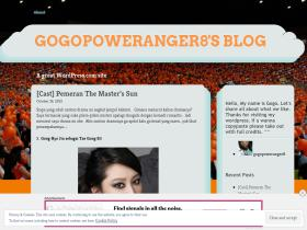 gogopoweranger8.files.wordpress.com