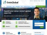 goinglobal.com