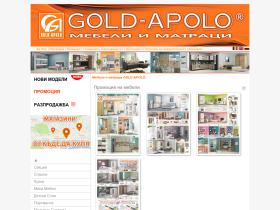 gold-apolo.bg