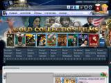 gold-collection-films.ru