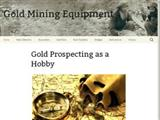 gold-mining-equipment.com