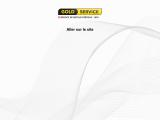 gold-service.ch