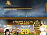 gold99bet.net