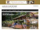 goldcountryvisitors.com