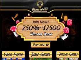 golden-casino.com