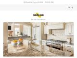 goldenstategranite.com