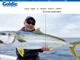 goldic.net