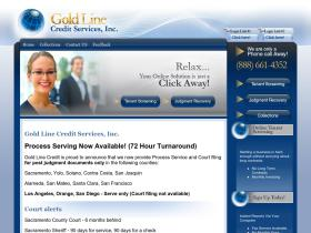 goldlinecredit.com