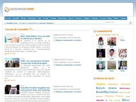 goldsilver.blogs.continentalnews.fr
