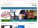goldstar-training.com