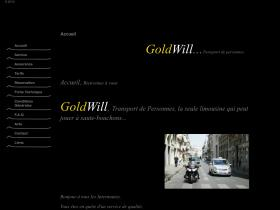 goldwill.fr