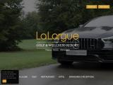 golf-lalargue.com