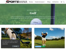 golf-land.nl