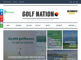 golf-republic.nl