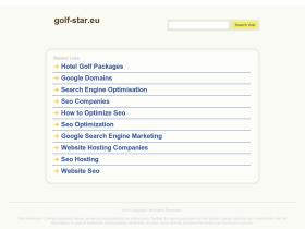 golf-star.eu