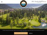 golfclub-achensee.at