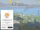 golfe-immobilier.fr
