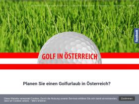golfinoesterreich.at