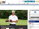 golfnetwork.co.jp